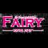 日本美瞳【Fairy】 (12)